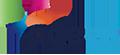 age-uk-logo