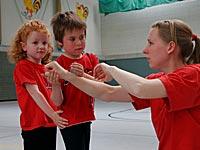 kids-kung-fu