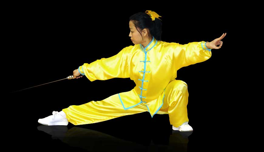 Tao-chinese_martial_arts_sword_stance_yellow